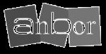 anbor-0-2-2-600x315